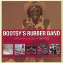 Original Album Series/Bootsy Collins