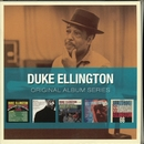 Original Album Series/デューク・エリントン