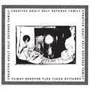 Somerton/Self Defense Family