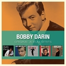 Original Album Series/Bobby Darin
