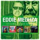 Original Album Series/Eddie Meduza