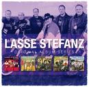 Original Album Series/Lasse Stefanz