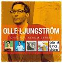 Original Album Series/Olle Ljungström