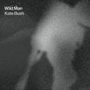 Wild Man Segment - Animation/Kate Bush