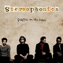 Graffiti on the Train/Stereophonics