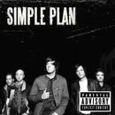 Simple Plan (Deluxe)/Simple Plan