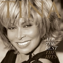 The Best/Tina Turner