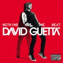 Where Them Girls At (feat. Nicki Minaj & Flo Rida)/David Guetta