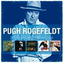Original Album Series/Pugh Rogefeldt