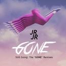 Still Going: The Gone Remixes/JR JR