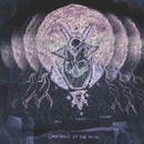 Lightning At the Door/All Them Witches