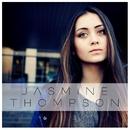 Fast Car/Jasmine Thompson