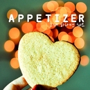 You're the One I Need (feat. Diane)/Appetizer