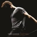 La escalera (En directo)/Pablo Alboran