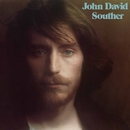 John David Souther (Expanded Edition)/JD Souther