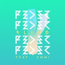 Blind (feat. Emmi)/Feder