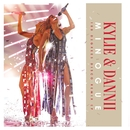 100 Degrees with Dannii Minogue (Remixes EP)/Kylie Minogue