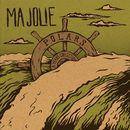 Polars/Ma Jolie
