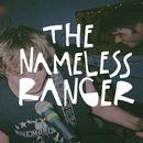 The Nameless Ranger/Modern Baseball