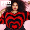 Never Felt Like Christmas/Lizzo