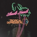 Tropical Depression/Steady Hands
