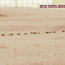 High Uinta High/Cub Country