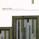 How Memory Works/Joan Of Arc