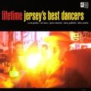 Jersey's Best Dancers/Lifetime