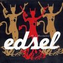 No. 5 Recitative/Edsel