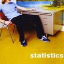 Statistics/Statistics