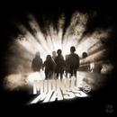 Midnite Mass EP/Keys N Krates