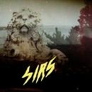 Sirs (2013)/Sirs