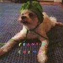 Zentropy/Frankie Cosmos