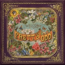 Pretty. Odd. (Deluxe)/Panic At The Disco