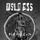 Napoléon/Oslo Ess