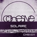 Gravity EP/Solaire