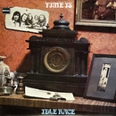 Time Is/The Idle Race