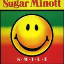 Smile/Sugar Minott