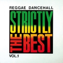 Strictly The Best Vol. 1/Strictly The Best
