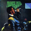 Jammin'/Frankie Paul