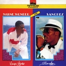 Wayne Wonder & Sanchez/Wayne Wonder and Sanchez