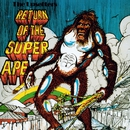 Return Of The Super Ape/The Upsetters