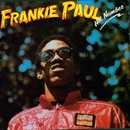 Hot Number/Frankie Paul