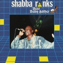 Best Baby Father/Shabba Ranks