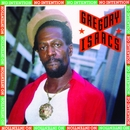 No Intention/Gregory Isaacs