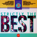 Strictly The Best Vol. 2/Strictly The Best