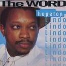 The Word/Hopeton Lindo