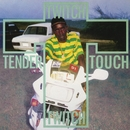 Tender Touch/Twitch