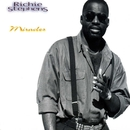 Miracles/Richie Stephens
