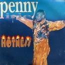 Hotness/Penny Irie